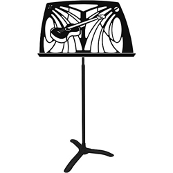 search results 2002 Gem Electric Car Batteries manhasset n1190 music stand acoustic guitar design