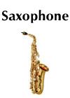 sax ensembles