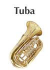 tuba ensembles
