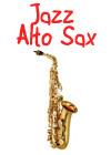 jazz alto sax