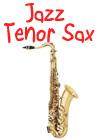 jazz tenor sax