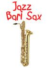 jazz bari sax