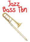 jazz bass trombone