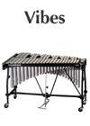vibraphone