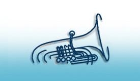 Hickey's Brass Music, Instrument & Accessory Catalog