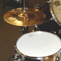 Percussion Repair Page