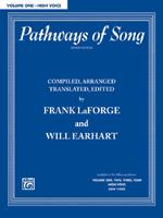 NYSSMA Solo & Ensemble <br /> Vocal Solos Level 2 (2018-2021)