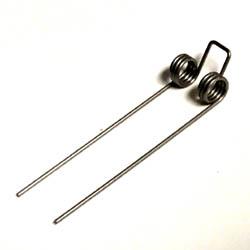 Bass Trombone Custom & Replacement Parts