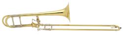 Bach A47I Photo
