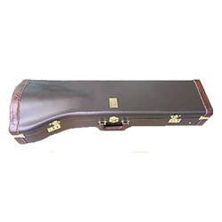 Tenor Trombone Hard Cases