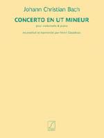 NYSSMA Solo & Ensemble <br /> Cello Solos Level 6 (2018-2021)