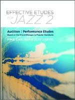 NYSSMA Solo & Ensemble <br /> Jazz Tenor Saxophone Solos Level 4