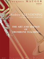 Musical Instruments & Gear Instruction Books, Cds & Video Open-Minded Circuit Training Tenor Trombone Studies Gane