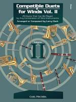 Tuba-Euphonium Duets