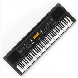 Yamaha psr ew300 kit keyboard portable keyboard home for Yamaha psr ew300 keyboard