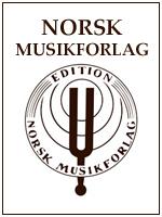 rent seeking norsk