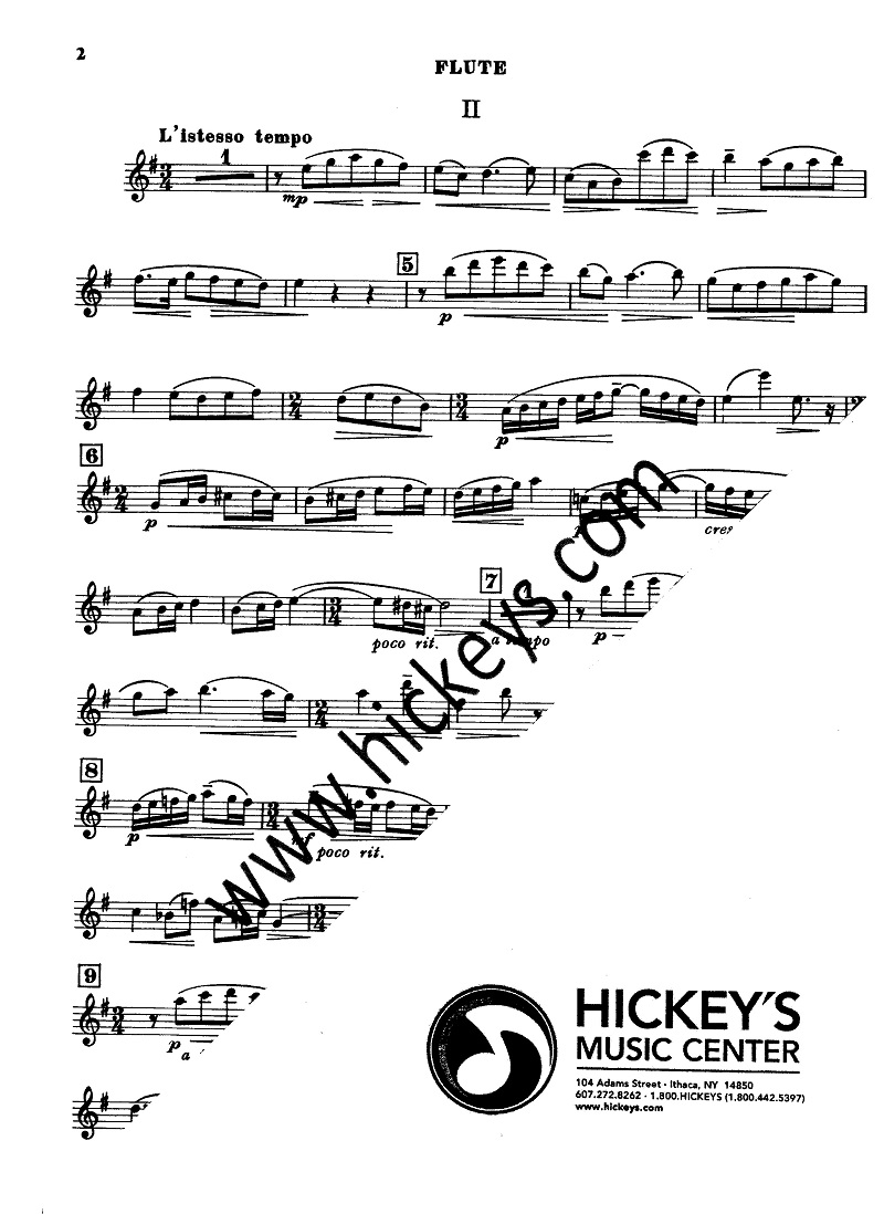 Hickeys music coupons