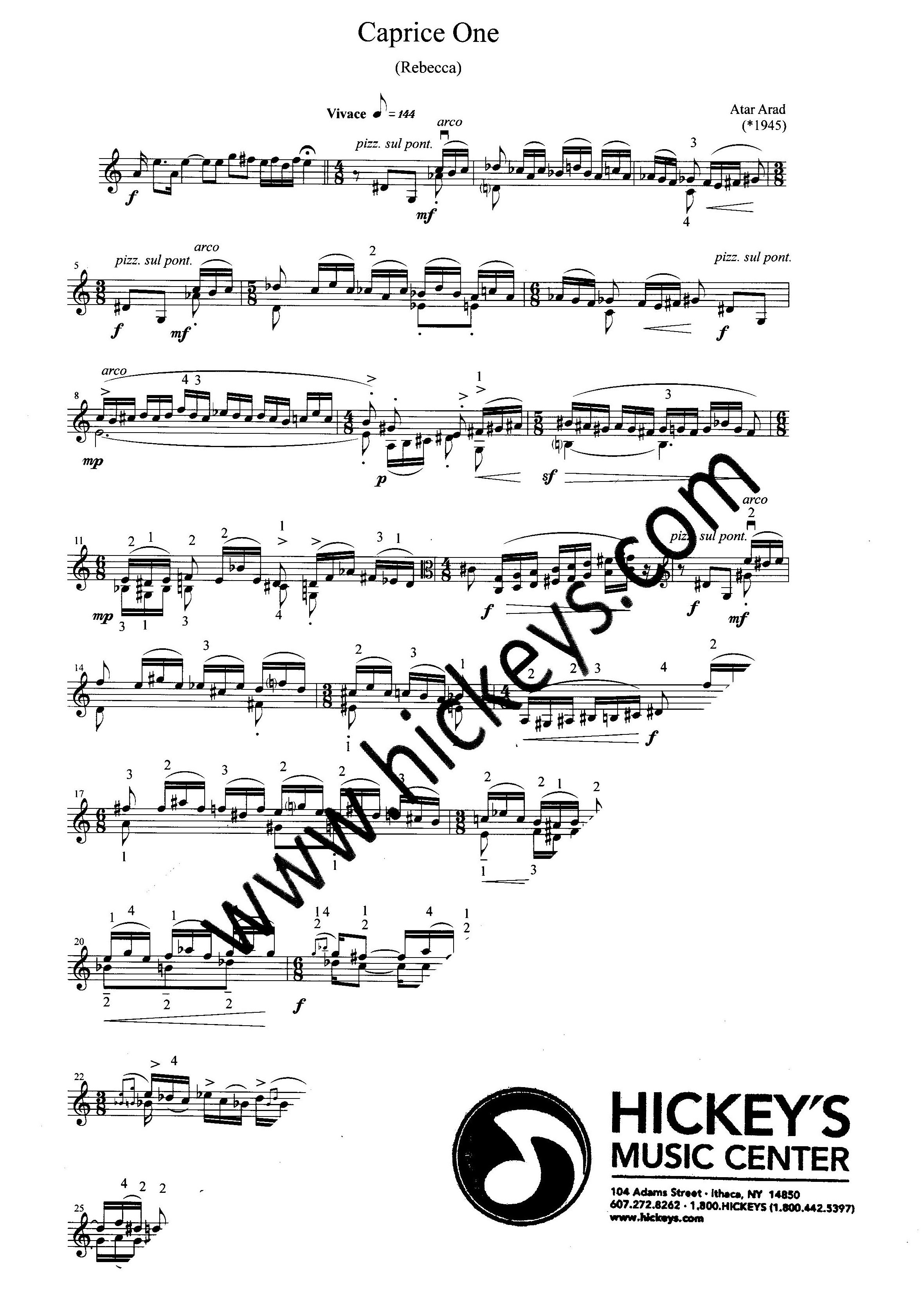 21 Pieces for Viola Players Viola Part Only Cd Fast Forward